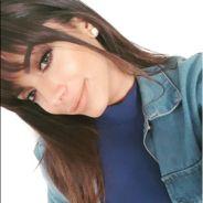 Anitta é única brasileira na lista da Billboard dos 50 artistas mais influentes nas redes sociais!