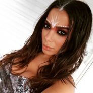 "Anitta e J Balvin gravam novo clipe na Colômbia para a música ""Machika""! Veja fotos"