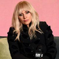 Lady Gaga confirma residência em Las Vegas e não deve vir ao Brasil tão cedo, afirma jornalista!