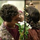 """Novela """"Malhação"""": Keyla e Tato, Tina e Anderson e mais casais se beijam na Balada Paz e Amor!"""