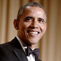 Barack Obama arrasa ao cantar Justin Bieber, Iggy Azalea e One Direction