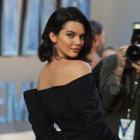 """Kendall Jenner não vai mais atualizar seu aplicativo: """"Minhas metas mudaram"""""""