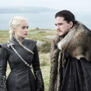 """Série """"Game of Thrones"""" é a mais pirateada do mundo pelo 6º ano seguido!"""
