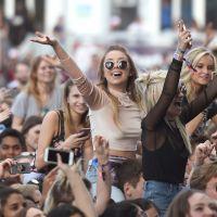 Lollapalooza, Planeta Atlântida e mais: confira os festivais  que vão rolar no Brasil em 2018