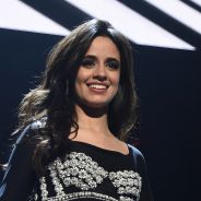"""Camila Cabello fala sobre Fifth Harmony e prefere evitar polêmicas: """"Não quero destruir sonhos"""""""