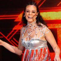 """Resumão """"Dança dos Famosos 2014"""": Vanessa Gerbelli acaba na repescagem e mais!"""