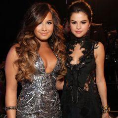 Selena Gomez e Demi Lovato, Manu Gavassi e Nah Cardoso e melhores amigos que se afastaram!