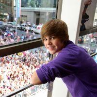 """Justin Bieber criou seu canal no YouTube, """"KidRauhl"""", há 11 anos! Veja homenagens dos fãs"""