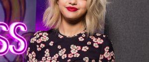 """Mãe de Selena Gomez não queria que ela fizesse o filme de Woody Allen: """"Ninguém a controla"""""""