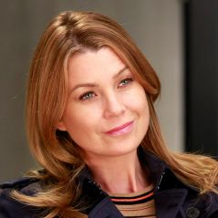 """De """"Grey's Anatomy"""": Ellen Pompeo renova contrato para mais duas temporadas: """"É a minha série"""""""