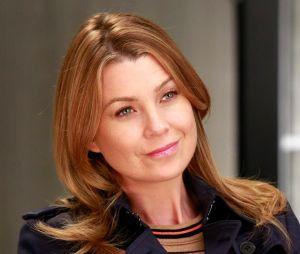 """Ellen Pompeo renova contrato para mais duas temporadas de """"Grey's Anatomy"""""""