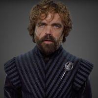 """De """"Game of Thrones"""", Peter Dinklage diz que já era hora da série acabar: """"É o momento perfeito"""""""