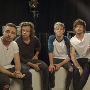 """Filme da turnê """"Where We Are"""", do One Direction, vai passar em outubro no Brasil"""