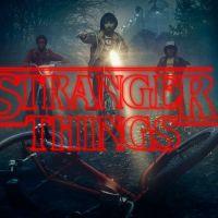 """Em """"Stranger Things"""": 3ª temporada terá novo monstro perseguindo protagonistas! Saiba mais"""