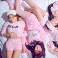 """Red Velvet lança videoclipe do hit """"Bad Boy"""" e comeback entra nos Trending Topics!"""