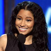 """Nicki Minaj vai cantar """"Anaconda"""" durante o """"VMA 2014"""""""