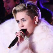 """Miley Cyrus faz exigências para shows da """"Bangerz Tour"""" no Brasil"""