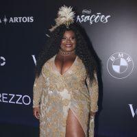 Baile da Vogue 2018: Bruna Marquezine, Pabllo Vittar e as celebridades que mais arrasaram nos looks