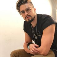 "Luan Santana divulga nova turnê ""X Luan"" com data e local do show de estreia"