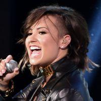 """Demi Lovato abre jogo sobre amizade com Selena Gomez: """"As pessoas mudam"""""""