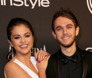 "Selena Gomez esquece da letra de ""I Want You To Know"", parceria com o DJ Zedd"