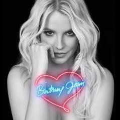 """Britney Spears lança capa de """"Britney Jean""""! Confira as capas dos álbuns mais recentes das cantoras pop"""