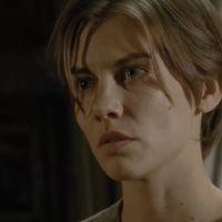 "Em ""The Walking Dead"": na 8ª temporada, Maggie (Lauren Cohan) vai sair? Showrunner explica história!"