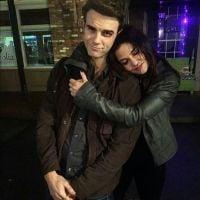 """Final """"The Originals"""": na 5ª temporada, Davina e Kol estarão casados quando a série voltar!"""