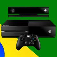 Valor do Xbox One deve ser reduzido após ser produzido pela Nokia no Brasil
