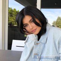 """Kylie Jenner acaba com o Snapchat: """"Mais alguém parou de usar?"""""""
