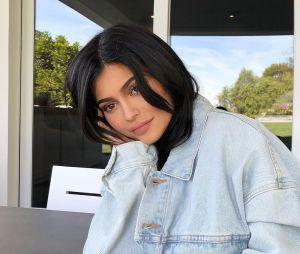 Kylie Jenner diz que não está mais usando o Snapchat e ações da empresa caem
