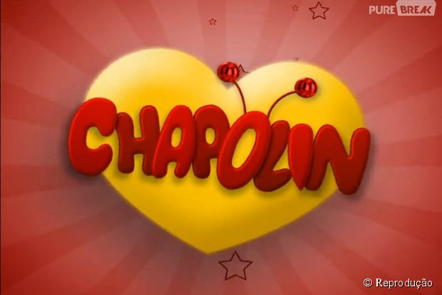 SBT oferece Chapolin online