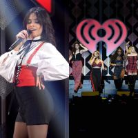 Cantar com Camila Cabello ou ser uma Fifth Harmony? Vote no Duelo Impossível do Purebreak!