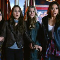 "12 prováveis mortes na summer finale de ""Pretty Little Liars"""