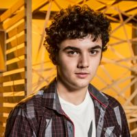 """Em """"Malhação"""", Gabriel Contente é Felipe Kavaco: veja 10 curiosidades sobre o ator!"""