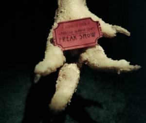 """Muito mistério e bizarrice está por vir em """"American Horror Story: Freakshow"""""""