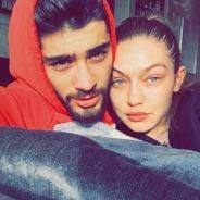 """Zayn e Gigi Hadid confirmam que terminaram e fãs lamentam fim: """"Não acredito"""""""