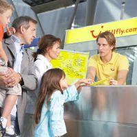 Profissão: Aeroviários, a área profissional que nunca fica desatualizada