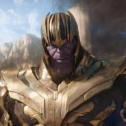 """De """"Vingadores: Guerra Infinita"""": novo trailer mostra os heróis contra Thanos numa Wakanda destruída"""