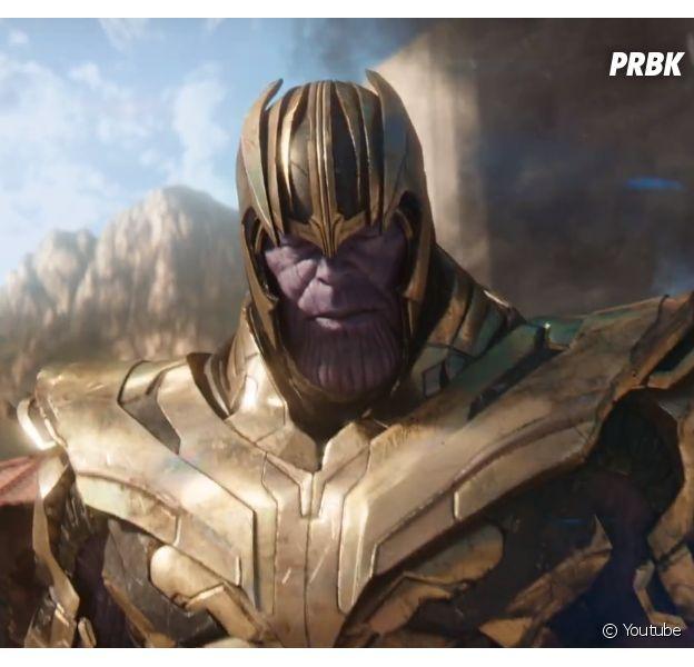"""Novo trailer de """"Vingadores: Guerra Civil"""" mostra batalha em Wakanda, Thanos e todos os heróis da Marvel!"""
