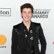 Shawn Mendes sinaliza nova era com foto nas redes sociais e fãs piram!