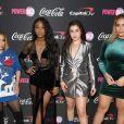 Fifth Harmony anuncia pausa na carreira após PSA Tour