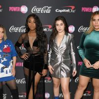 Fifth Harmony anuncia pausa da banda após término da PSA Tour