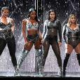 Fifth Harmony entra em hiato: em carta, meninas dizem que vão investir em suas carreiras solo