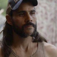 "Novela ""O Outro Lado do Paraíso"": Mariano (Juliano Cazarré) promete vingança contra Sophia"