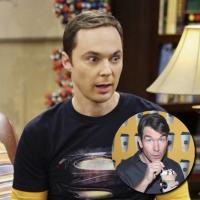 """Em """"The Big Bang Theory"""", no final da 11ª temporada, irmão de Sheldon vai aparecer pela 1ª vez!"""