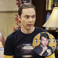 """Em """"The Big Bang Theory"""", no final 11ª temporada, irmão de Sheldon vai aparecer pela 1ª vez!"""