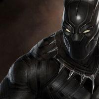 """""""Pantera Negra"""" supera """"Vingadores"""" e se torna o filme de super-herói com maior bilheteria dos EUA"""