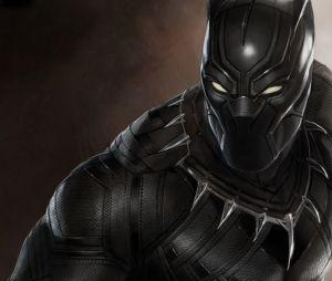 """""""Pantera Negra"""" se torna o filme com maior bilheteria nos Estanos Unidos"""