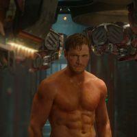 """Bilheteria EUA: """"Guardiões da Galáxia"""" volta ao topo e """"Sin City 2"""" decepciona"""